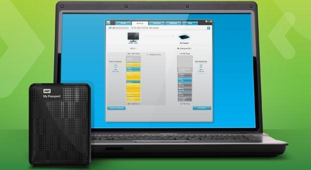 western_digital_unveils_smartware_pro_automates_your_backups_to_dropbox_and_external_storage