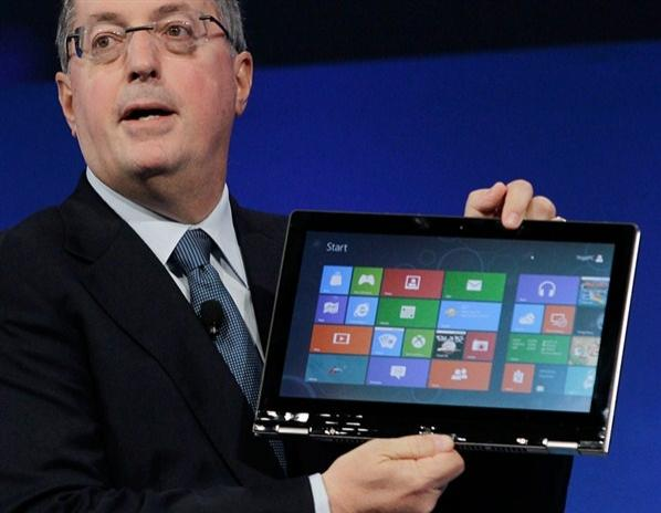 intel_ceo_alludes_to_upcoming_massive_price_drop_on_windows_8_devices