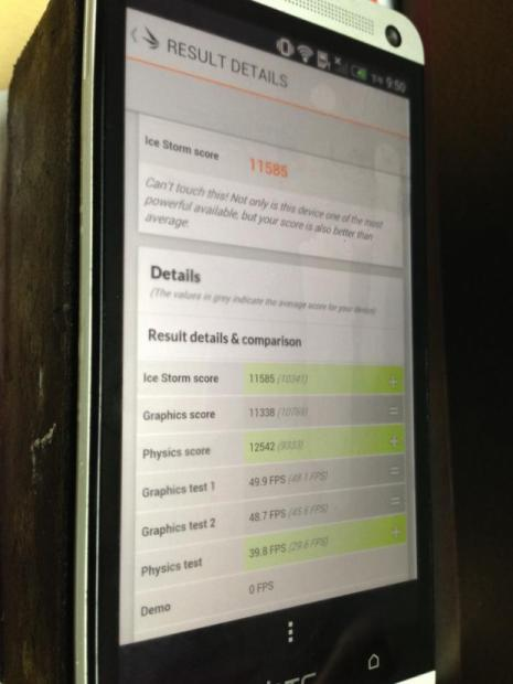 htc_one_gets_overclocked_with_ln2_gets_boost_in_3dmark_score