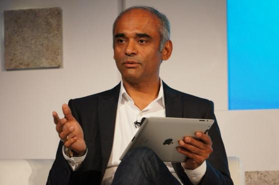 aereo_ceo_responds_to_cbs_and_fox_threats_to_move_to_cable