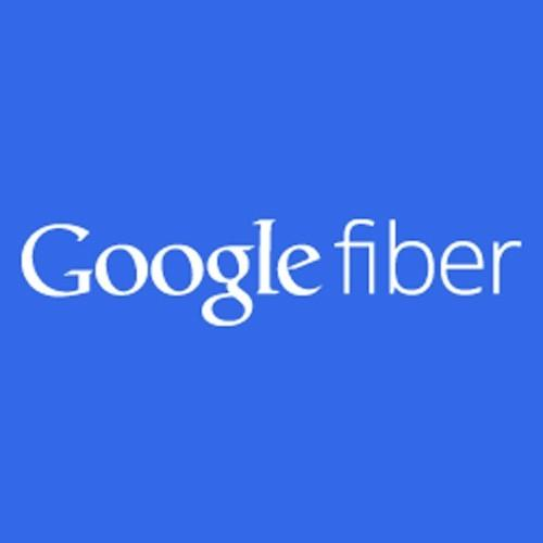 reporttt_google_to_acquire_iprovo_a_fiber_based_isp_in_provo_ut