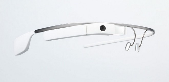 google_glass_explorer_edition_owners_prevented_from_loaning_or_selling_device