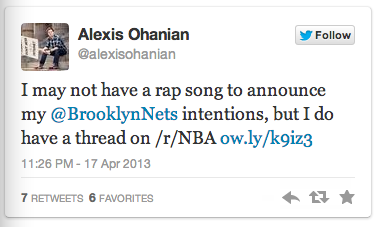 reddit_co_founder_wants_to_buy_the_brooklyn_nets_nba_team_from_jay_z
