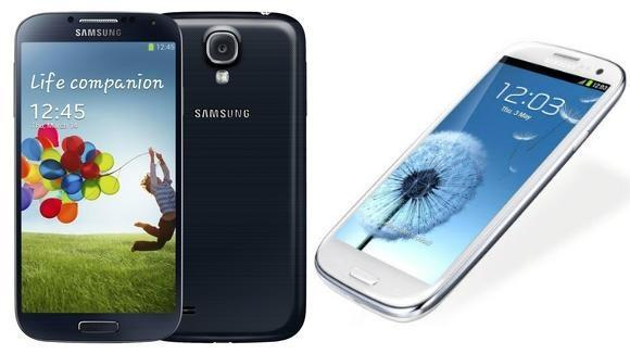 samsung_expected_to_ship_10_million_galaxy_s4_phones_in_first_month_of_sales
