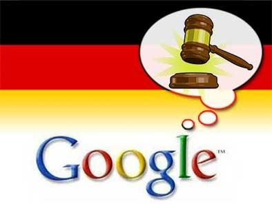 germany_tells_google_to_improve_customer_service_or_face_fines