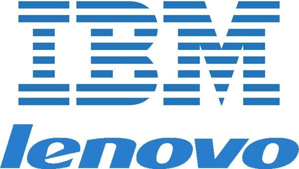 imb_in_advanced_talks_to_sell_partial_server_business_to_lenovo