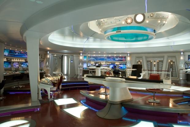 take_a_stunning_photo_tour_of_the_starship_enterprise_s_bridge