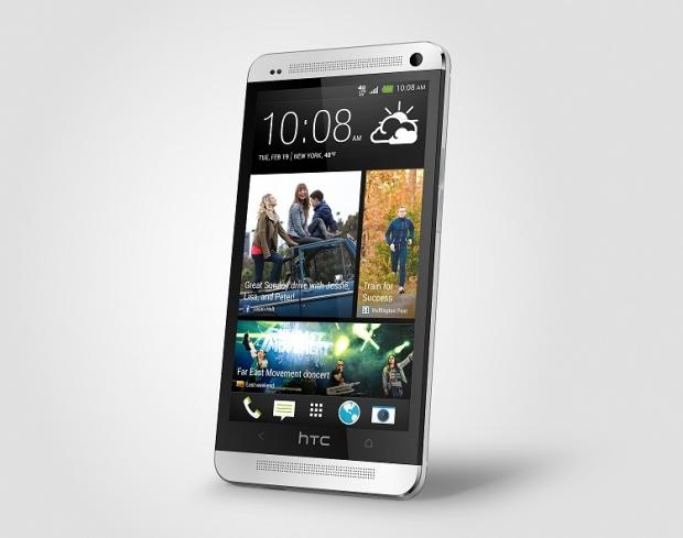 t_mobile_announces_htc_one_contract_free_pricing