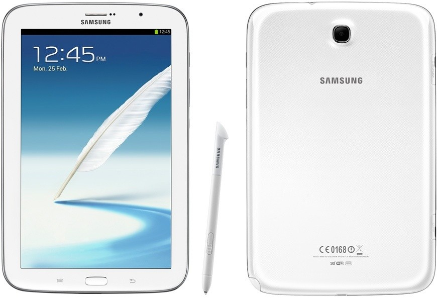 samsung_s_galaxy_note_8_0_becomes_available_in_canada