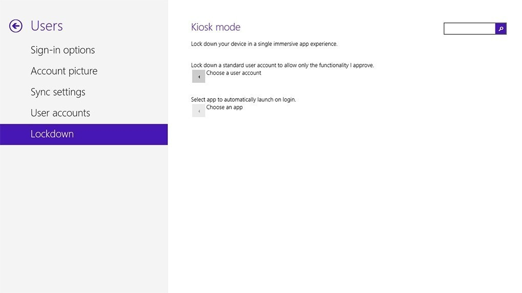 latest_windows_8_1_leak_shows_off_kiosk_mode