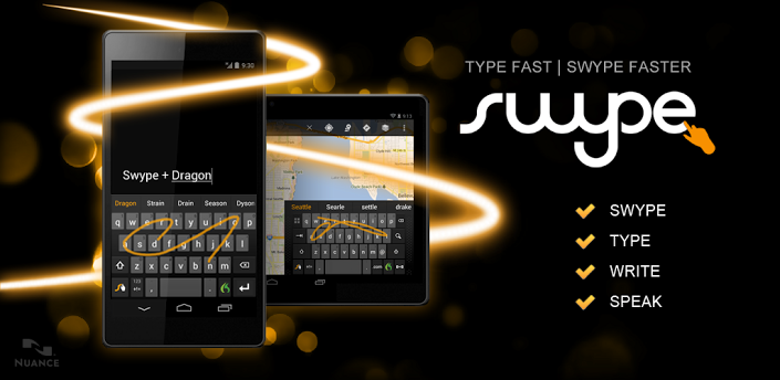swype_1_5_for_android_arrives_leaves_its_beta_label_at_home