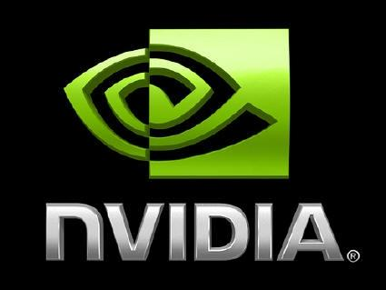 NVIDIA releases GeForce 320.18 WHQL drivers after GTX 780 launch