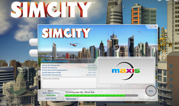 simcity_gets_2_0_update_patch_seems_to_cause_more_issues_than_it_fixesd