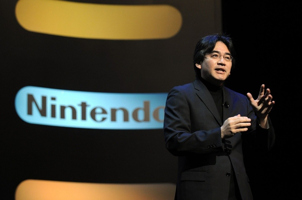nintendo_sees_operating_loss_for_the_second_year_in_a_row