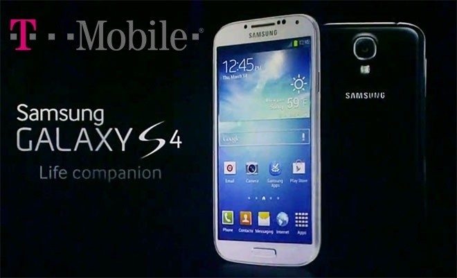 galaxy_s4_launch_delayed_at_t_mobile