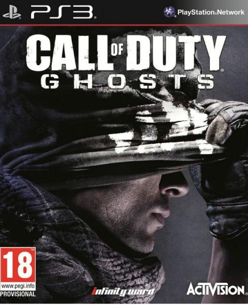 leakedtt_next_call_of_duty_game_to_be_called_ghosts_not_modern_warfare_4