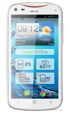 acer_announces_liquid_e2_quad_core_android_smartphone