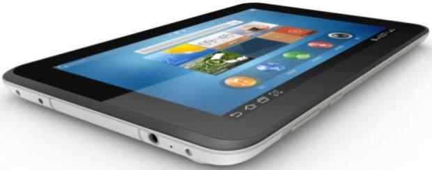 giada_introduces_new_android_tablet_the_t720
