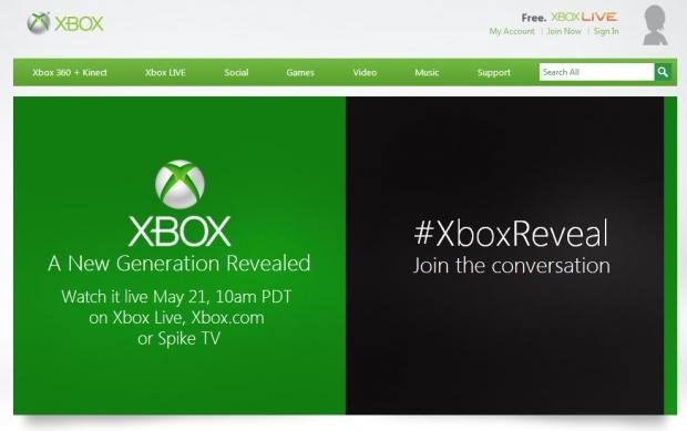 microsoft_advertises_xbox_event_a_new_generation_revealed