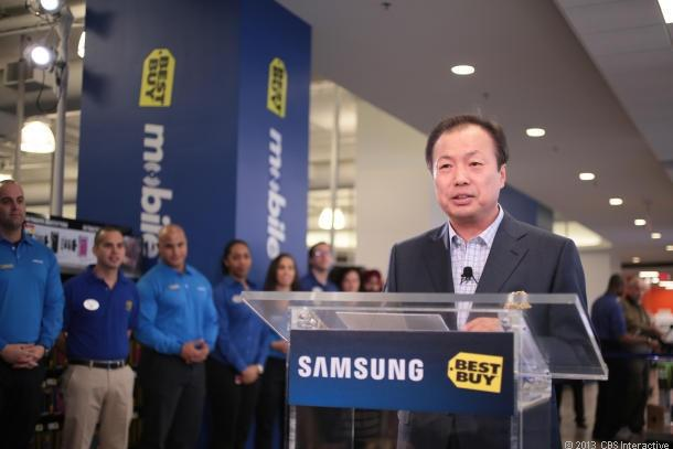 samsung_chief_says_it_doesn_t_matter_whether_gs4_comes_with_4_core_or_8_core_processor
