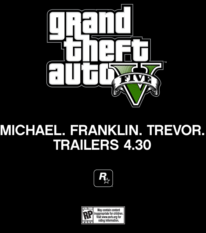 three_new_gta_v_character_trailers_to_arrive_next_week