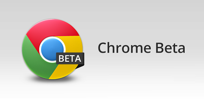 google_chrome_beta_for_android_gets_updated_features_better_rendering_and_bug_fixes