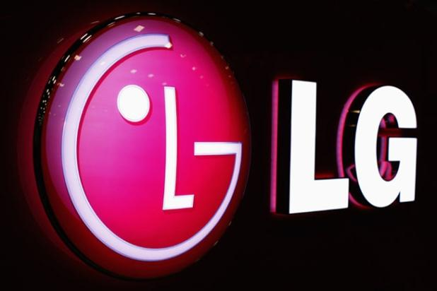 lg_plans_to_launch_flexible_oled_smartphone_before_the_end_of_this_year