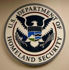 dhs_new_intrusion_detection_and_prevention_system_raises_security_concerns