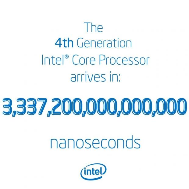 intel_to_introduce_the_4th_gen_intel_core_processor_aka_haswell_at_computex_in_taipei_on_june_4th
