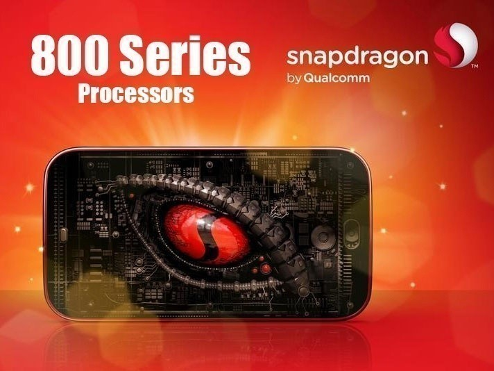 qualcomm_will_begin_mass_producing_its_next_flagship_snapdragon_800_soc_in_may