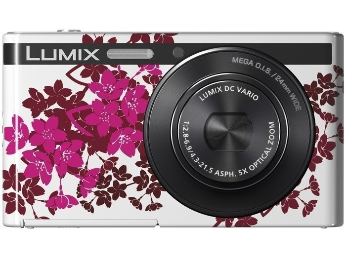 panasonic_releases_lumix_dmc_xs1_sporting_10_different_designs