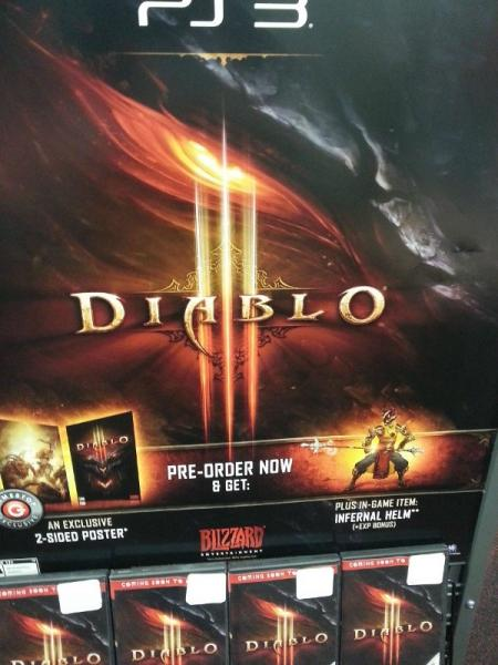 blizzard_announces_diablo_iii_is_now_available_for_pre_order_for_the_ps3