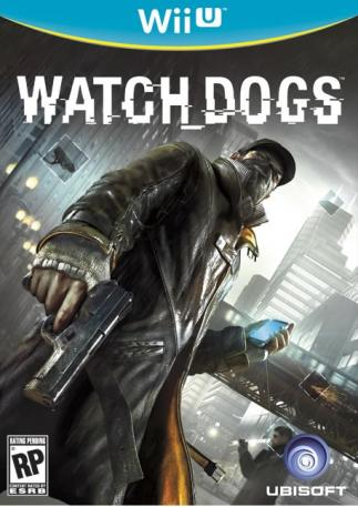 ubisoft_s_watch_dogs_said_to_be_releasing_in_mind_november