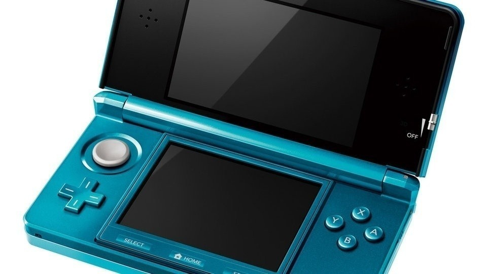 nintendo_starts_selling_refurbished_3ds_and_dsi_offers_normal_one_year_warranty