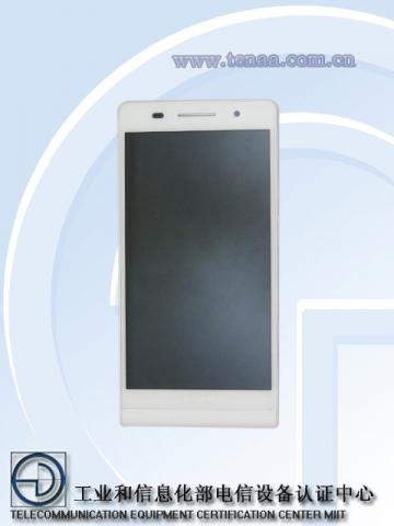 leakedtt_huawei_p6_could_be_world_s_thinnest_smartphone
