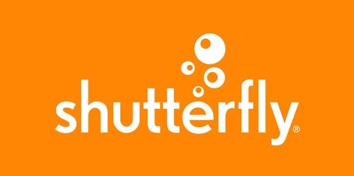 shutterfly_acquires_mypublisher_for_undisclosed_amount_looks_to_bolster_photobook_offerings