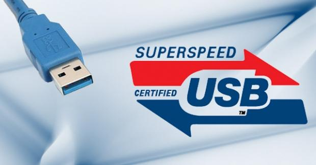 usb_if_to_revise_superspeed_usb_3_0_specifications_more_speed_coming