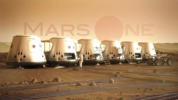 over_20_000_people_apply_for_a_one_way_trip_to_mars_on_the_mars_one_project