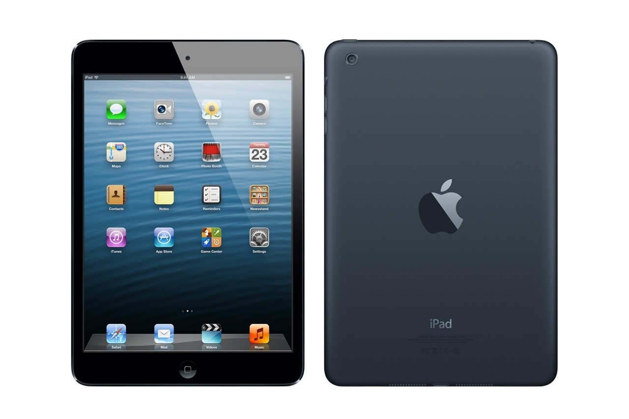 ipad_mini_makes_up_more_than_64_of_all_ipads_shipped_in_the_last_three_months