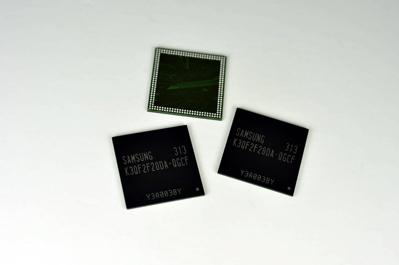 samsung_s_new_20nm_lpddr3_ram_will_give_us_pc_like_performance_in_mobile_devices