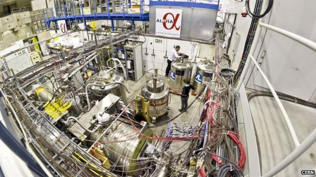 anti_gravity_has_been_through_its_first_test_at_cern_s_alpha_experiment