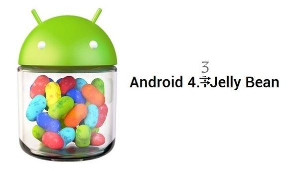 the_next_version_of_android_will_be_another_iteration_of_jelly_bean_will_arrive_as_android_4_3