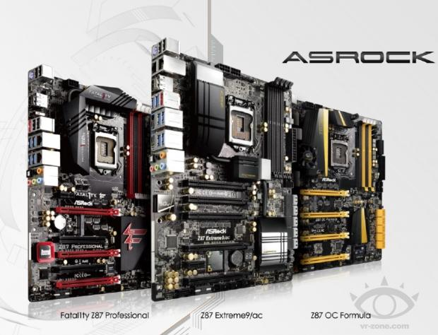 asrock_s_z87_motherboard_series_gets_unveiled_some_boards_will_feature_802_11ac_wi_fi