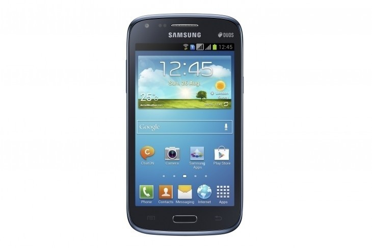 samsung_release_yet_another_smartphone_the_galaxy_core_aimed_at_the_lower_end_of_the_market_with_dual_sim_support