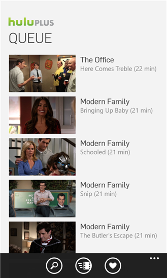 hulu_plus_finally_comes_to_windows_phone_8_wp8_users_can_now_get_their_tv_fix_while_out_and_about
