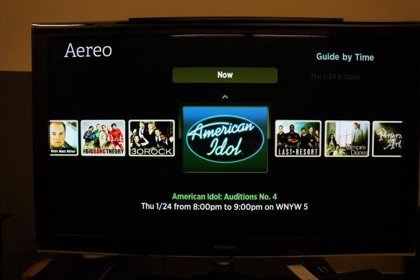 aereo_attempts_to_stop_second_cbs_lawsuit_by_filing_complaint