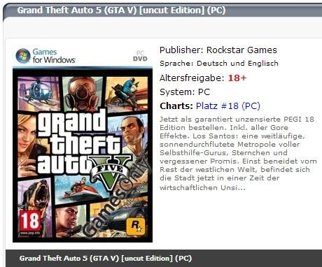 grand_theft_auto_v_teased_on_pc_again_listed_on_german_gaming_retailers_website