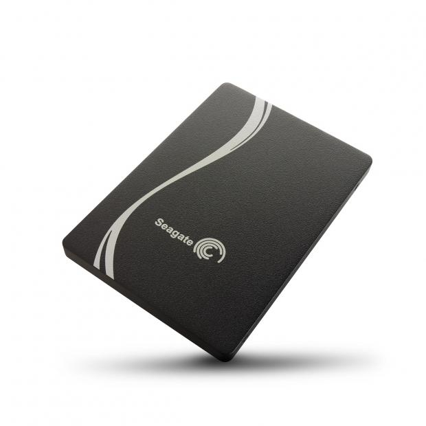 seagate_enters_the_ssd_market_with_client_and_enterprise_ssd_s
