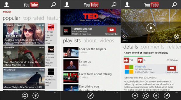 youtube_for_windows_phone_8_app_completely_redesigned