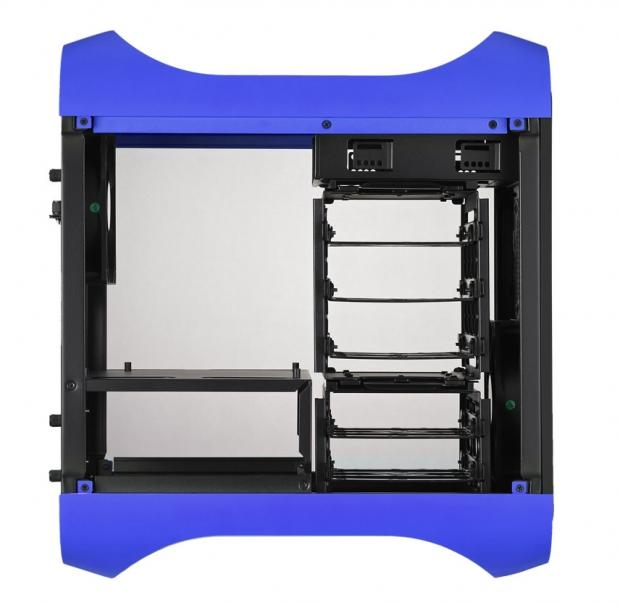 bitfenix_releases_two_new_prodigy_chassis_now_in_100_more_green_and_blue